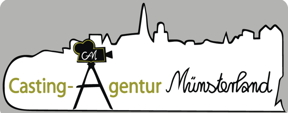 Copyright: Casting-Agentur Münsterland
